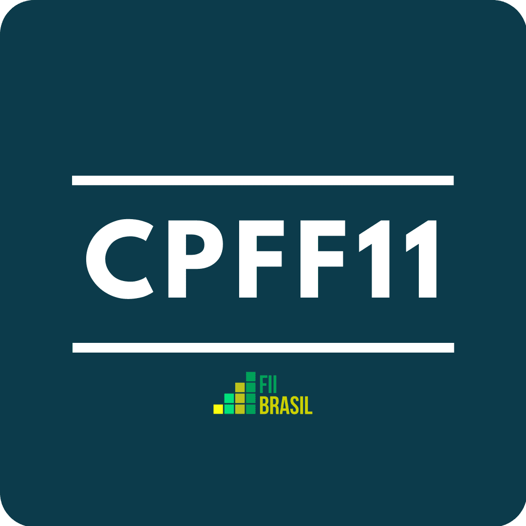 CPFF11