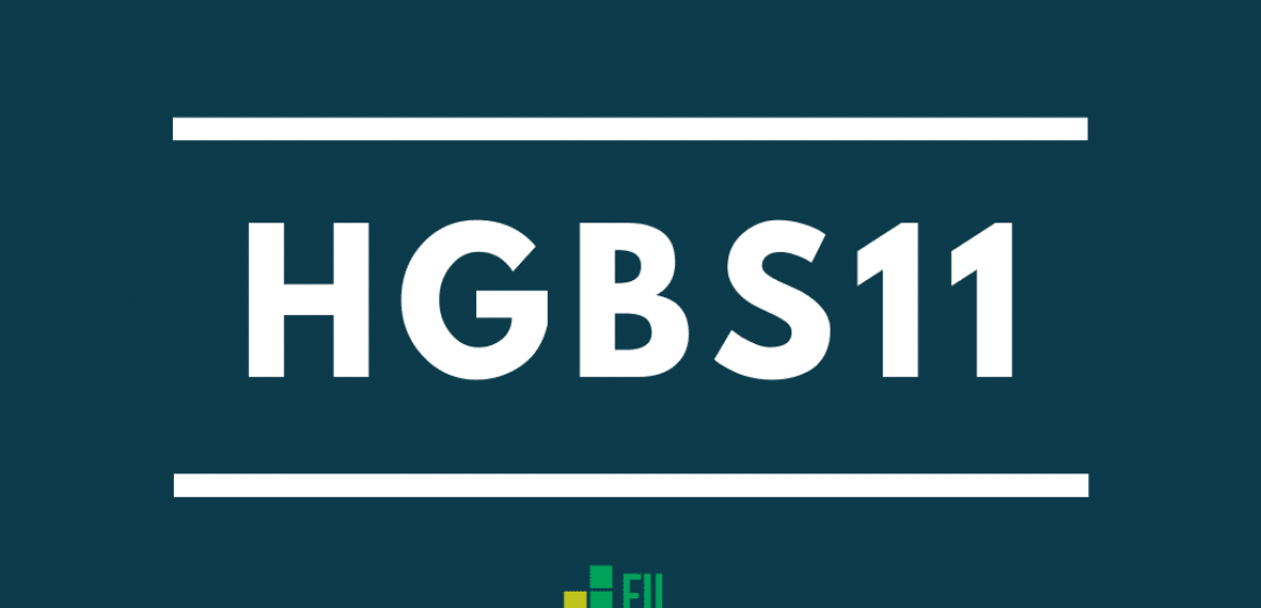 HGBS11: FII Hedge Brasil Shopping administrador Hedge Investments