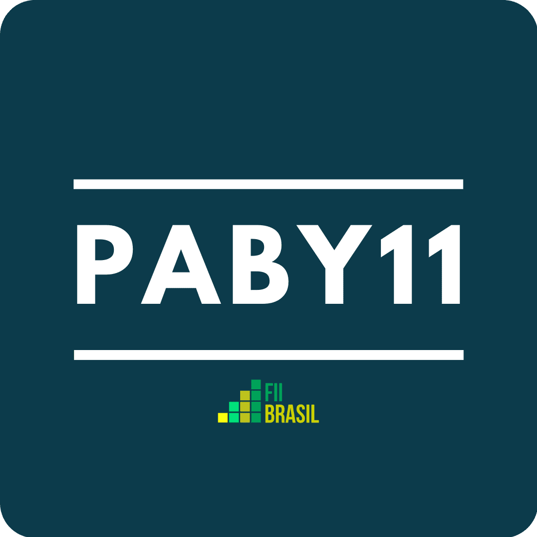 PABY11