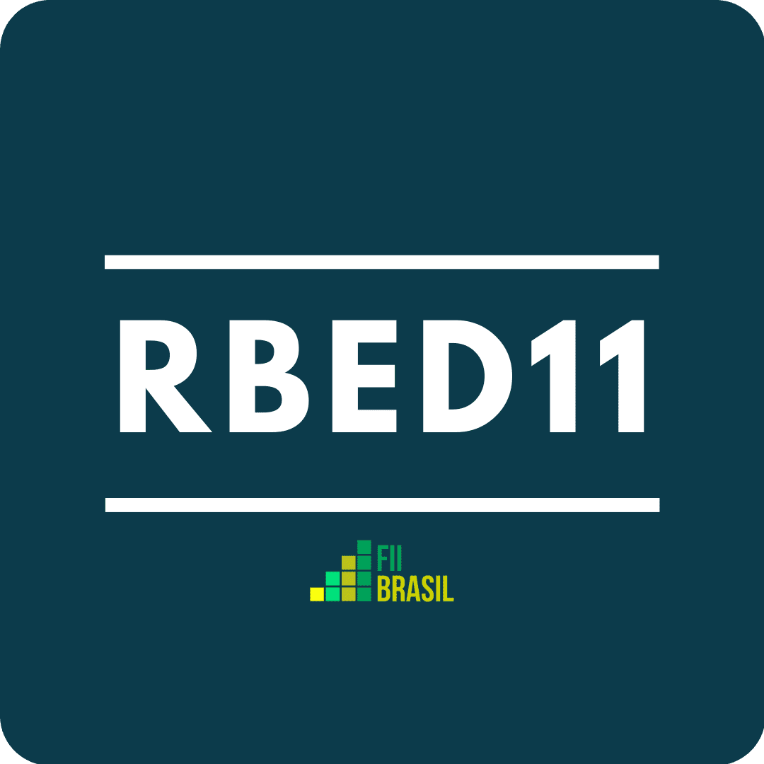 RBED11