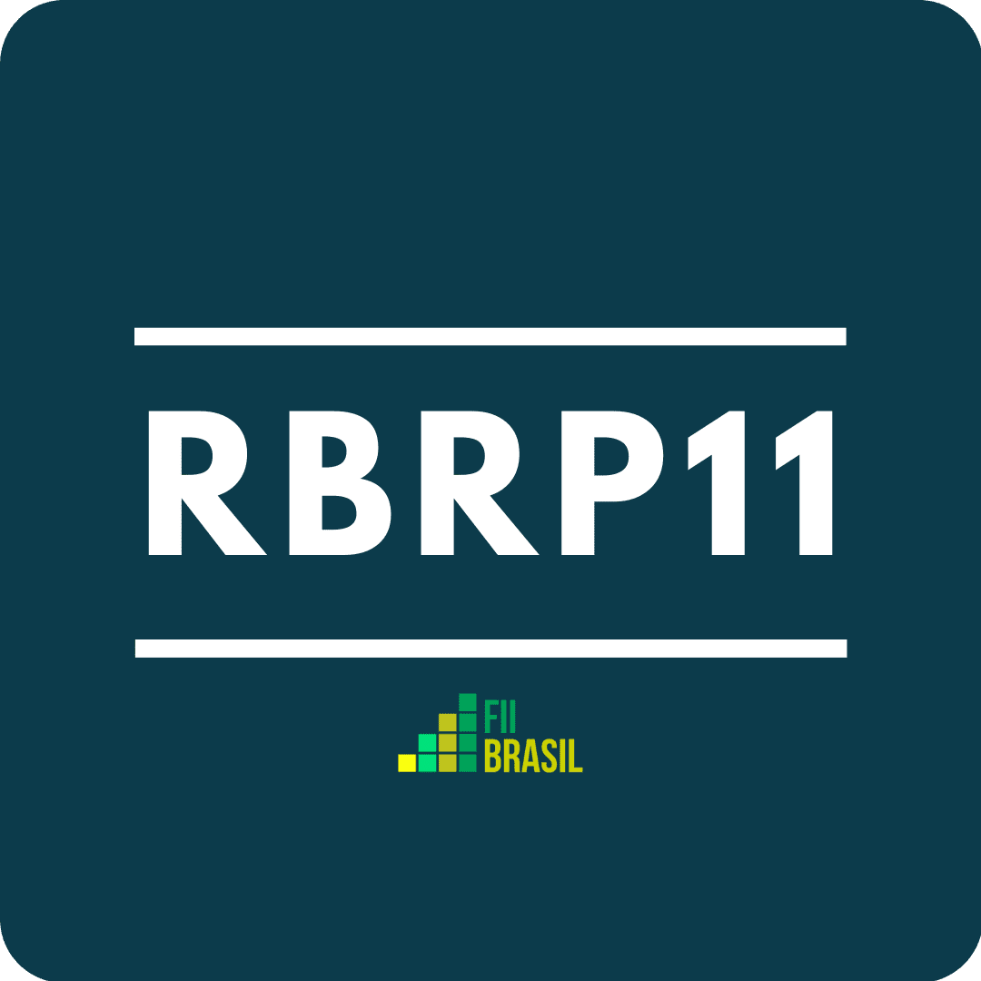 RBRP11