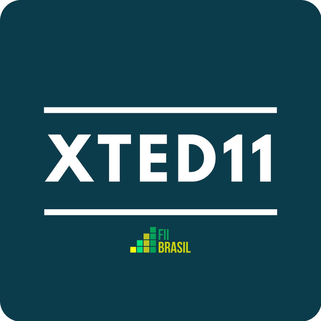 XTED11