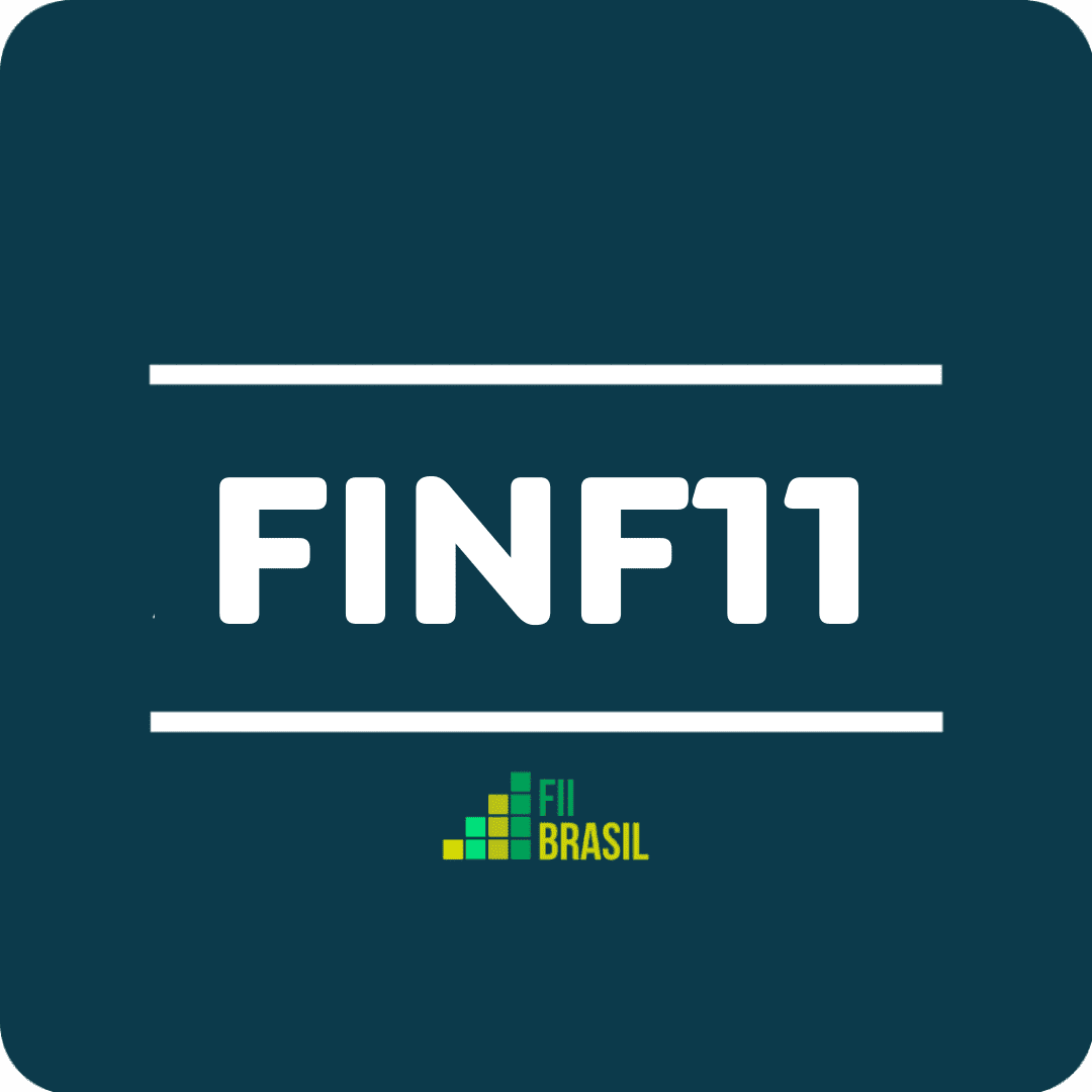 FINF11