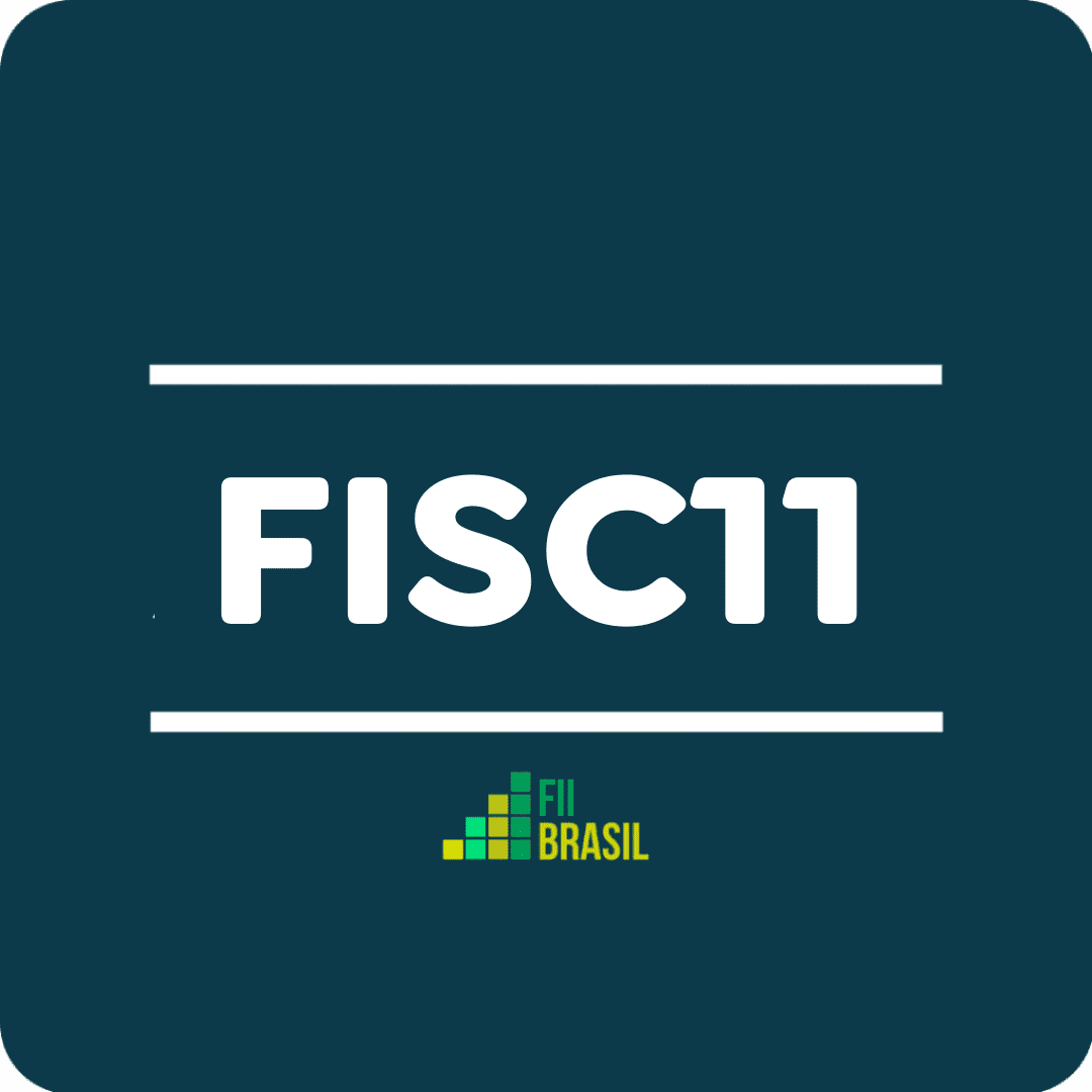 FISC11